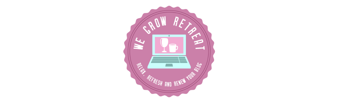 We Grow Retreat